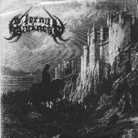 Purchase Eternal Darkness - Doomed (CDS)