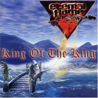 Purchase eternal flame - King Of The King