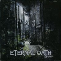 Purchase Eternal Oath - Wither