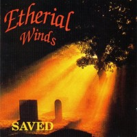 Purchase Etherial Winds - Saved