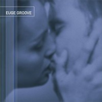Purchase Euge Groove - Euge Groove