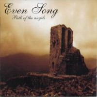 Purchase Even Song - Path Of The Angels