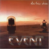 Purchase Event - Electric Skies