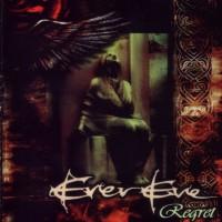 Purchase Evereve - Regret