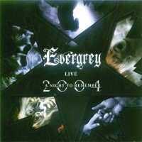 Purchase Evergrey - A Night To Remember CD1