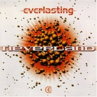Purchase Everlasting - Neverland