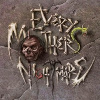 Purchase Every Mother's Nightmare - Every Mother's Nightmare