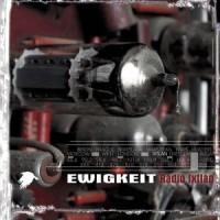 Purchase Ewigkeit - Radio Ixtlan