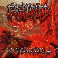 Purchase Exhumed - Slaughtercult