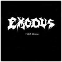 Purchase Exodus - Demo