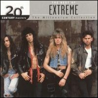 Purchase Extreme - Extreme II - Pornograffitti