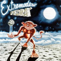 Purchase Extremoduro - Pedrá