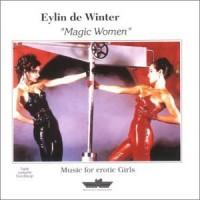 Purchase Eylin De Winter - Magic Women