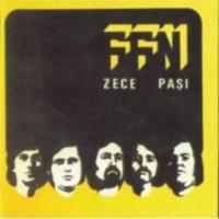 Purchase F.F.N. - Zece Pasi