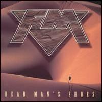 Purchase FM - Dead Man's Shoes