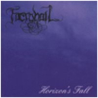 Purchase Faerghail - Horizon's Fall