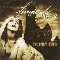 Purchase Fairytale Abuse - The Spirit Tower