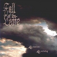 Purchase Fall Of The Leafe - Evanescent, Everfading