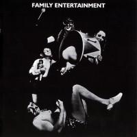 Purchase Family - Family Entertainment