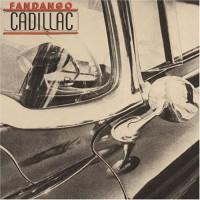 Purchase Fandango - Cadillac
