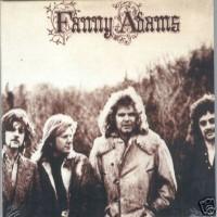 Purchase Fanny Adams - Fanny Adams