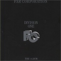 Purchase Far Corporation - Division One