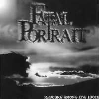 Purchase Fatal Portrait - Rapture Among The Idols (EP)