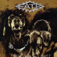 Purchase Fate - Scratch'n Sniff
