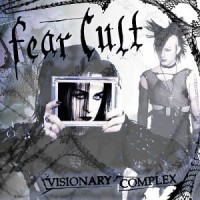 Purchase Fear Cult - Visionary Complex