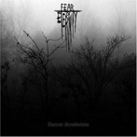 Purchase Fear Of Eternity - Ancient Symbolism