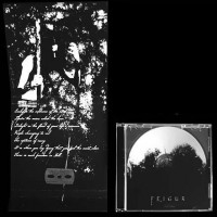 Purchase Feigur - I, Pestilence (EP)
