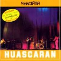 Purchase Fermata - Huascaran