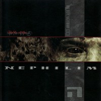 Purchase Fields of the Nephilim - One More Nightmare