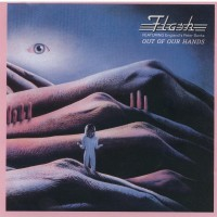 Purchase Flash (US) - Out Of Our Hands