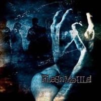 Purchase Fleshmould - The Lazarus Breed