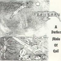Purchase Fleurety - A Darker Shade Of Evil