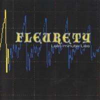 Purchase Fleurety - Last-Minute Lies