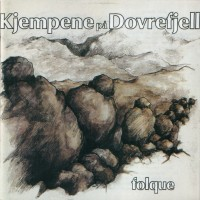 Purchase Folque - Kjempene Pa Dovrefjell