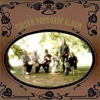 Purchase Fonográf - Edison Fonográf Album