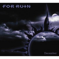 Purchase For Ruin - December