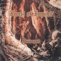 Purchase Forest Of Impaled - Demonvoid