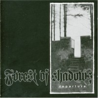 Purchase Forest Of Shadows - Departure