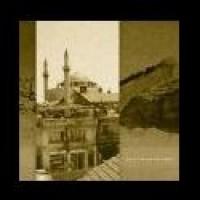 Purchase Forgotten Silence - Bya Bamahe Neem
