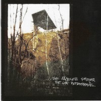 Purchase Forgotten Silence - The Nameless Forever...The Last Remembrance