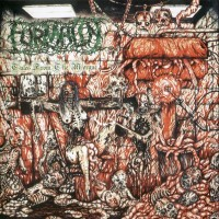 Purchase Formalin - Tales From The Morgue