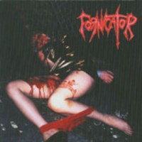 Purchase Fornicator - Fornicator