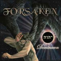 Purchase Forsaken - Dominaeon