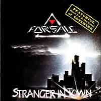 Purchase Forsale - Stranger In Town