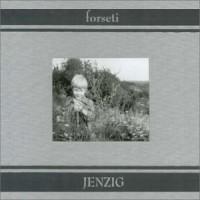 Purchase Forseti - Jenzig