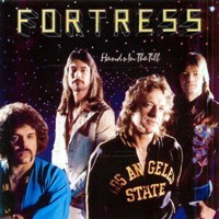 Purchase Fortress (US) - Hands In The Till